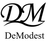 DeModest - Modest Sportswear for Women