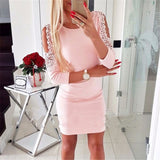 Sexy  and Casual Women Dresses
