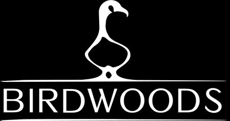 Birdwoods Gallery