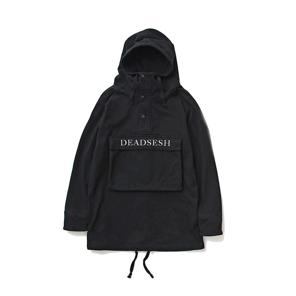 DEADSESH PULLOVER