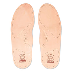 anatomic insoles