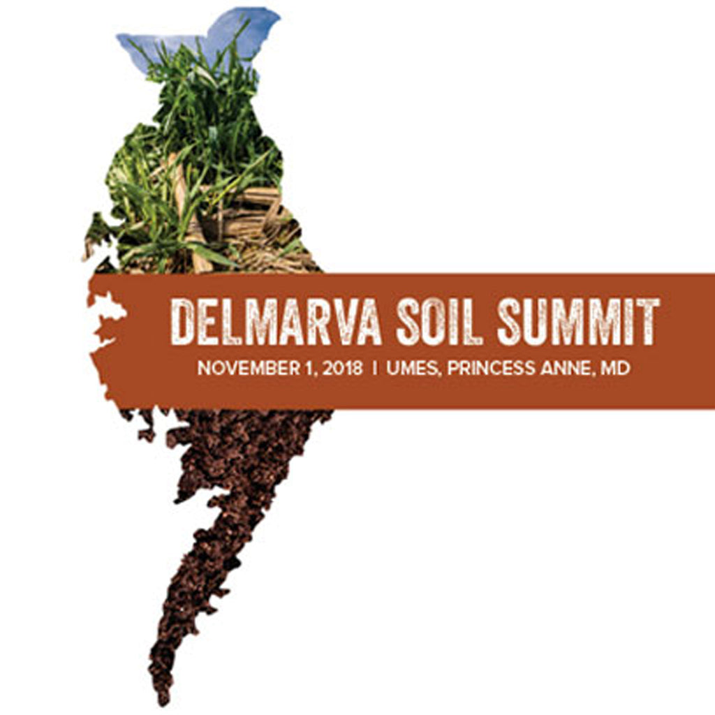 Delmarva Soil Summit