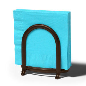 Napkin Holder - Contemporary