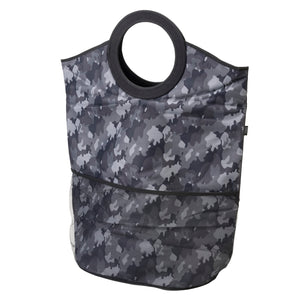 Slam Dunk Hamper - Camouflage - 70% OFF