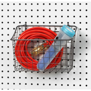 Utility Basket - Medium
