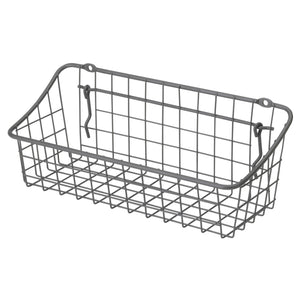 Utility Basket - Small
