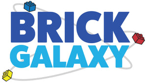 Brickgalaxy