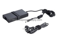 Dell P7KJ5 0P7KJ5 130W AC Adapter for Inspiron 24 5475