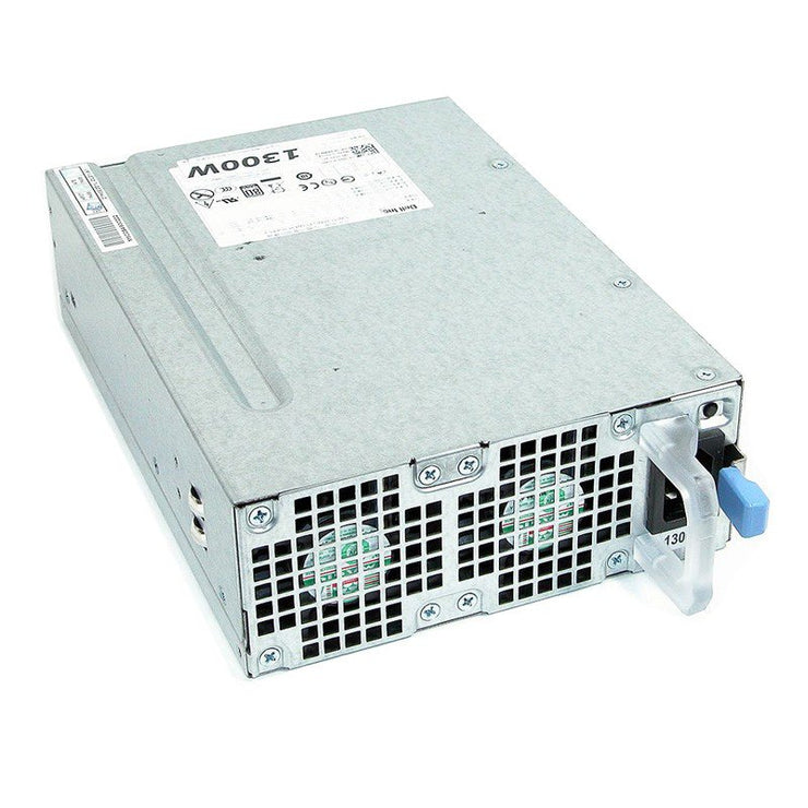 Dell Precision T7600 1300W Power Supply H3HY3 0H3HY3 H1300EF-00