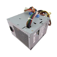 Dell K8956 0K8956 Power Supply for L375P-00 Dimension 9200 XPS 420 375W