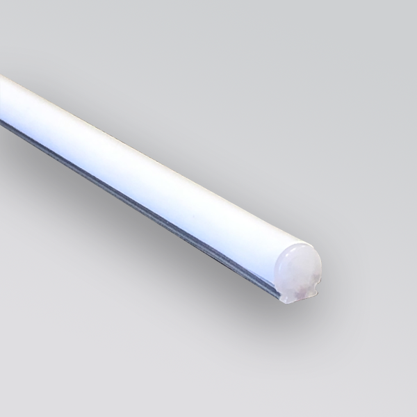 Mini Tubular - Linear Light - EMOTION LED