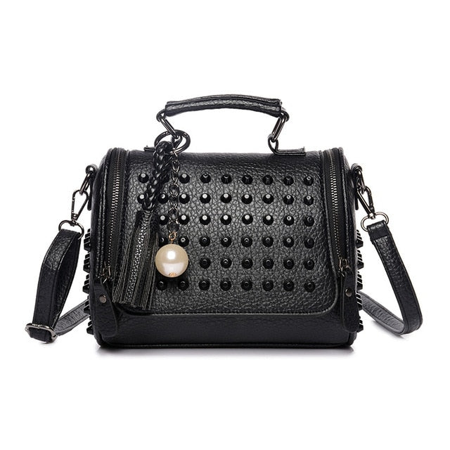 Luxury Handbags Women Bags Designer Handbags