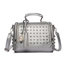 Load image into Gallery viewer, Luxury Handbags Women Bags Designer Handbags
