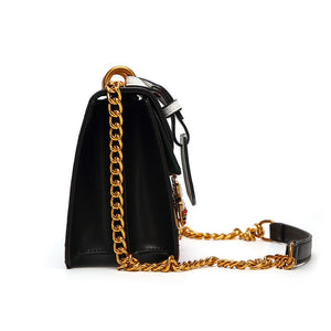 Crossbody Bags For Women Leather Handbags Luxury Handbags