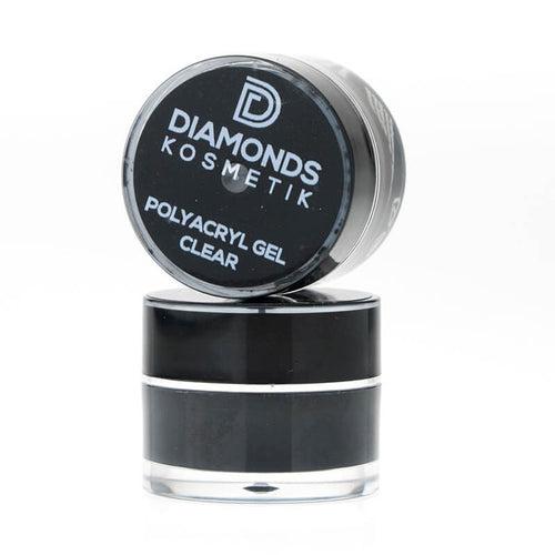 diamonds-kosmetik-polyacryl-uv-gel-clear-5ml