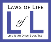 Laws of Life Women's Mastermind - SUPPORT SPONSOR - $300.00
