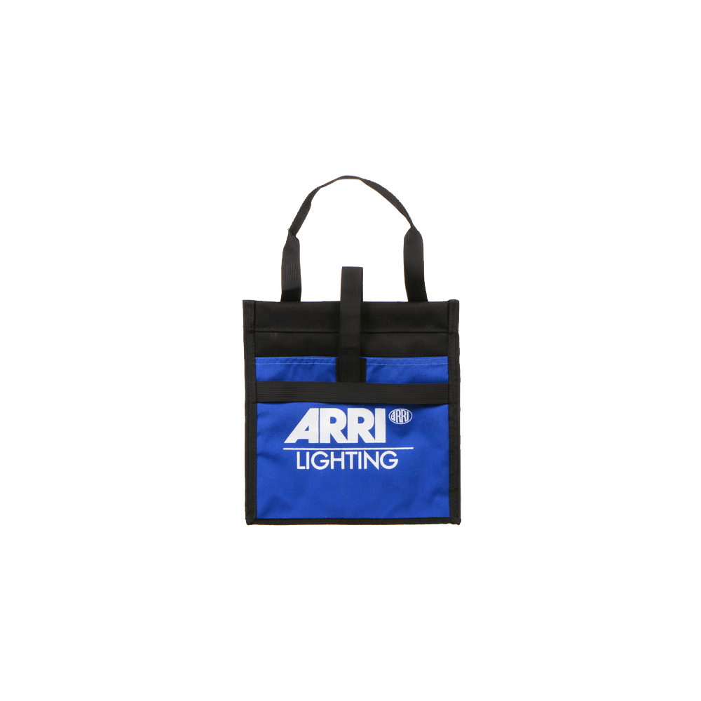 ARRI Bag for Metal Scrims