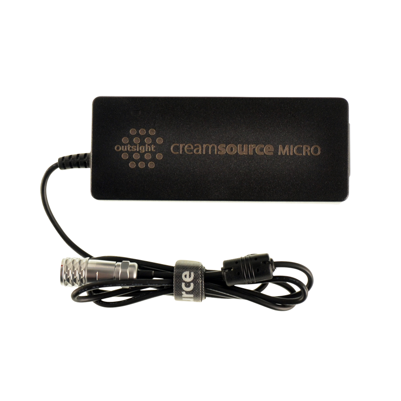 Creamsource Micro Power Supply (IP20 rated)