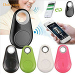 SMART WIRELESS BLUETOOTH TRACER