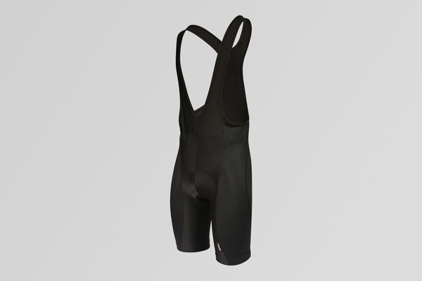 Diamond Coldblack Bibs