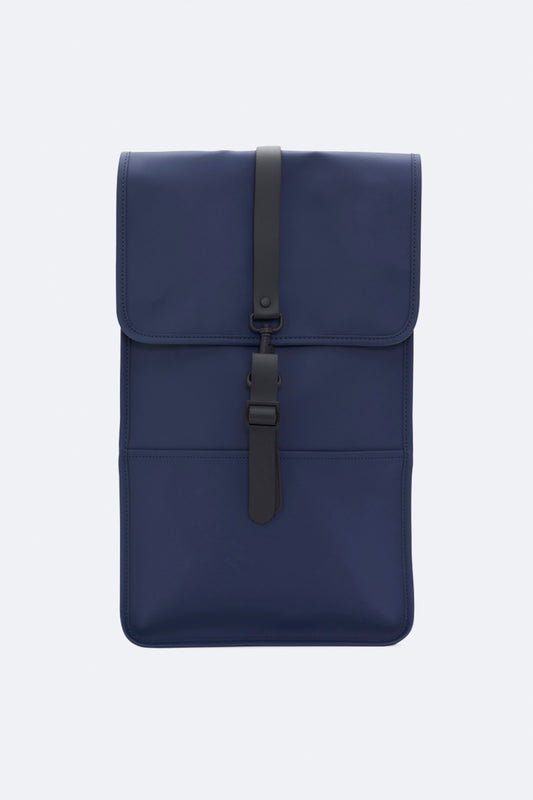 Рюкзак RAINS Backpack, цвет 02 Blue