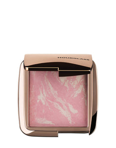 Ethereal Glow – Cool Pink