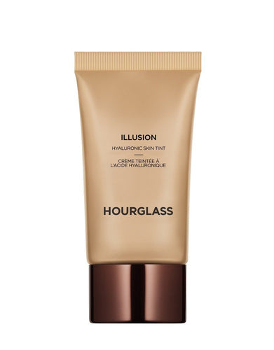 Illusion™ Hyaluronic Skin Tint