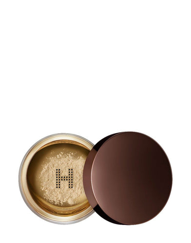 Veil™ Translucent Setting Powder