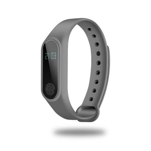 Smart band Bluetooth Heart Rate Monitor