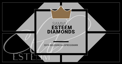 ESTEEM DIAMONDS