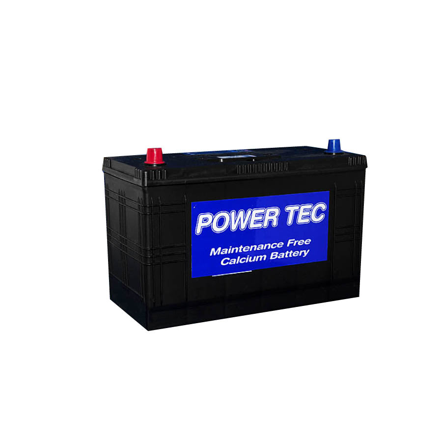 664 battery from Batteryworld.ie