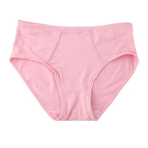 Women's Panty - L-pink - test-store-for-chase-value