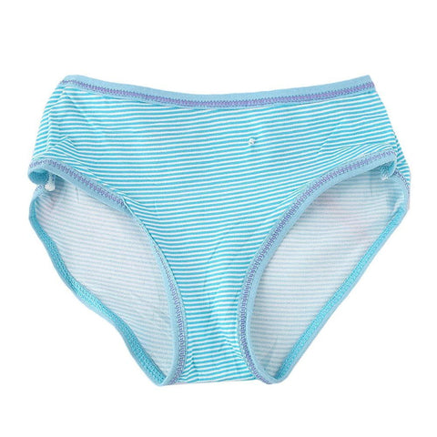 Girls Panty - Blue - test-store-for-chase-value