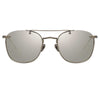 Linda Farrow 922 C2 Square Sunglasses