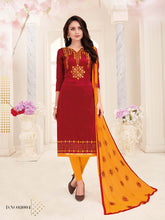 Sanaya  catalogue