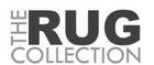 The Rug Collections