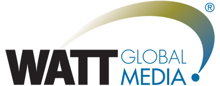 WATT Global Media Products