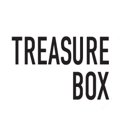 Angela's Treasure Box
