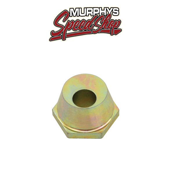 EMPI 22-2817 Camber Adjusters, for Ball Joint, Pair