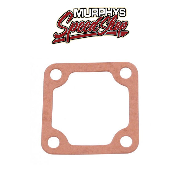 EMPI 98-0141-B Gasket / Generator Stand