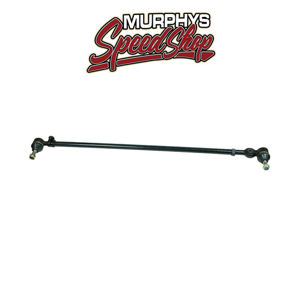 EMPI 98-4586-B Right Tie Rod, Adjustable, Type 1, 5/68-77 Exc. S/B