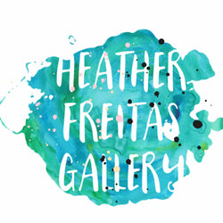 Heather Freitas
