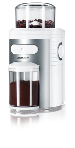 Severin Burr Coffee Grinder (each)