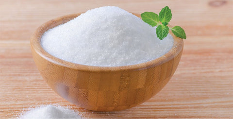 Xylitol (1kg)