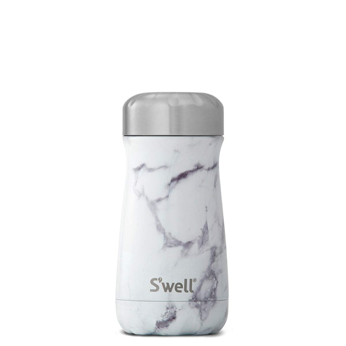 S'well Stainless Steel Travel Mug, 20oz
