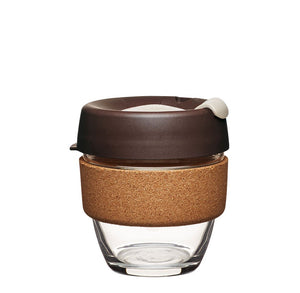 Keep Cup Reusable Coffee Cup