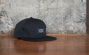 Quality Goods Cap - New Moon