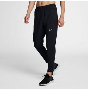 MEN'S NIKE ESSENTIAL WOVEN PANT
