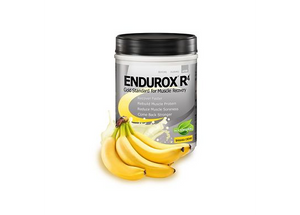 PACIFIC HEALTH LABS ENDUROX R4 ALL NATURAL MUSCLE RECOVERY DRINK 14 SERVINGS