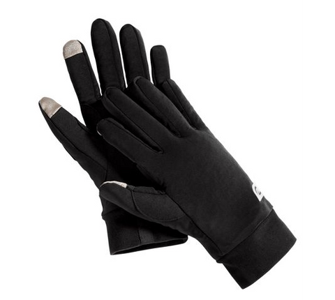 R-GEAR RACE READY TOUCH-TIP GLOVES